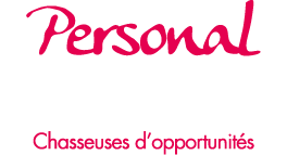 Personal Immobilier