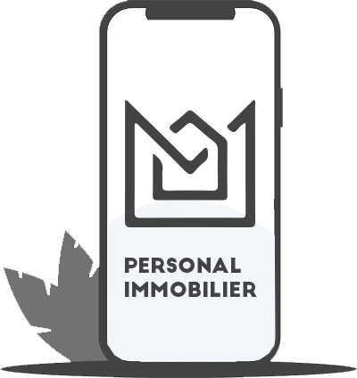 Personal Immobilier - chasseurs de biens immobiliers
